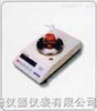 ZG-MP电子天平 天平