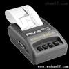 PROVA-300XP热感应式印表机