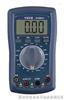 DT890C+伊万│DT890C+普及型自复式电子全保护数字万用表