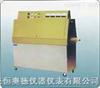 ZG-ZN-P紫外线耐气候试验箱 耐气候试验箱