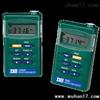 TES-1333太阳能功率表