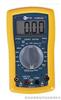 VC9803A+伊万│VC9803A+普及型自复式电子全保护数字万用表