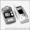 TA-CO个人用CO检测仪