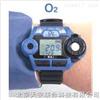 TA-G2X氧气浓度检测