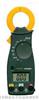 VC3266C伊万│VC3266C便携式数字钳形万用表