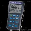 TES-1393电磁场测试仪