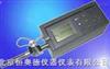 BTS-TR300粗糙度仪  轮廓仪