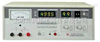 TH2686C型電解電容器漏電流測試TH2686C型電解電容器漏電流測試儀|TH2686C|TH2686C型電解電容器漏電流測試儀