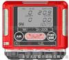 TA-G200袖珍型大屏幕显示四种气体检测仪