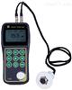 TT320高温型超声波测厚仪