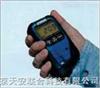 TA-07氧气检测仪