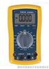 VC9806A+(4 1/2)伊万│VC9806A+(4 1/2) 普及型自复式电子全保护数字万用表