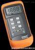 DM6802B数字温度表