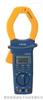 VC3215D伊万│VC3215D自动量程1500A交直流数字钳形万用表