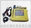 ZG-KON-PIT(N)反射波法桩基完整性检测分析仪  桩基完整性检测分析仪  检测分析仪