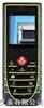 BTS-D5激光测距仪   测距仪