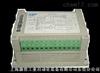 PA2056阿托斯比例放大器