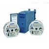 AD182F现场安装式温度变送器