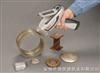XL3t-900S;尼通XL3t-900S合金分析仪