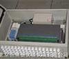 BTS-1沉降挠度自动化测试系统  自动化测试系统