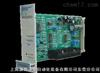 PA2053阿托斯电子放大器.ATOS放大器