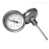 WSS-482带热电偶/阻温度变送器的双金属温度计