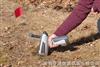 尼通XL3t-600土壤分析仪,尼通XL3t-600环境分析仪