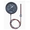 WSS-511带热电偶/阻温度变送器的双金属温度计