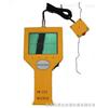 SW-LF2裂缝宽度测量仪SW-LF2