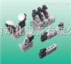 -供应日本CKD电磁阀