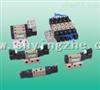 -CKD日本喜开理CKD电磁阀M4GA1系列-,电磁阀