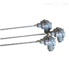 WR/WZWR/WZ 隔爆型热电偶、热电阻