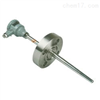 WR/WZWR/WZ 铠装式热电偶、热电阻
