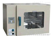 DHG-9140 数显电热恒温鼓风干燥箱