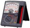 YX360TRF指針式萬用表