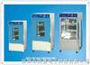 MJ-1500微电脑霉菌培养箱微电脑霉菌培养箱MJ-1500