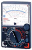 SH-88TR模擬萬用表