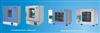 DHG-9123Q自动程控干燥箱自动程控干燥箱DHG-9123Q