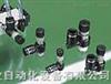 日本PISCO单向压力控制器  PISCO单向压力控制器