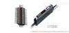 基恩士FS-V10系列光纤传感器