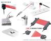 基恩士FU系列光纤传感器