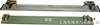 DQ-L150,DQ-240電橋夾具