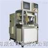 日本各种测试设备,丰兴各种测试设备,TOYOOKI各种测试设备