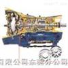 日本自动变速器齿轮组,TOYOOKI自动变速器齿轮组,丰兴自动变速器齿轮组