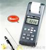 台湾泰仕TES-1304温度记录表