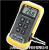 台湾泰仕TES-1303温度表