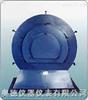 ZJ-980硅芯管冷弯曲半径试验器