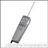 台湾泰仕TES-1321A红外测温仪