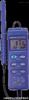 中国台湾群特CENTER310数字式温湿度计