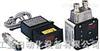 HM14-1X/10德国力士乐REXROTH压力传感器